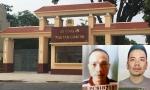 Hai tử tù Tình và Thọ (ảnh nhỏ) trốn khỏi Trại tạm giam T16 đều đã bị bắt giữ.